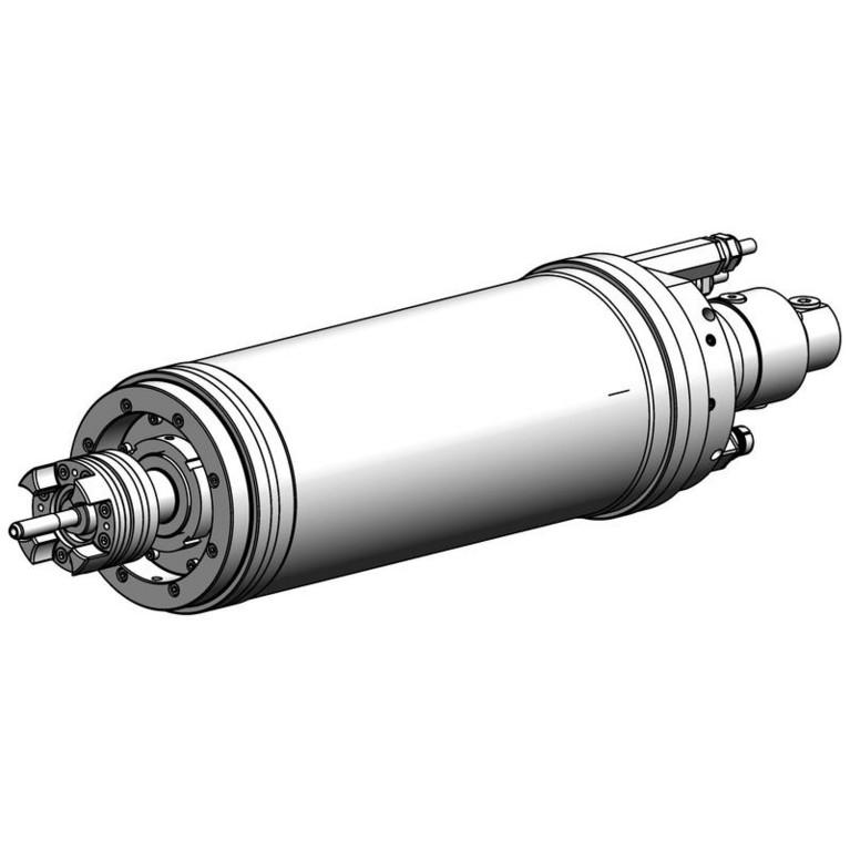 motor unit M183PSSF1205030SL---X_14851