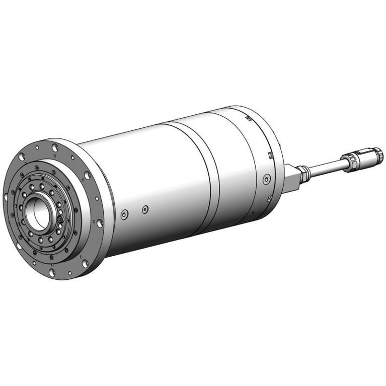 turning spindle D280PHDF0501021SVKKKK_16384