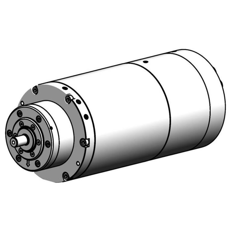 motor unit M120PSSO6044011AVKK-K_15344