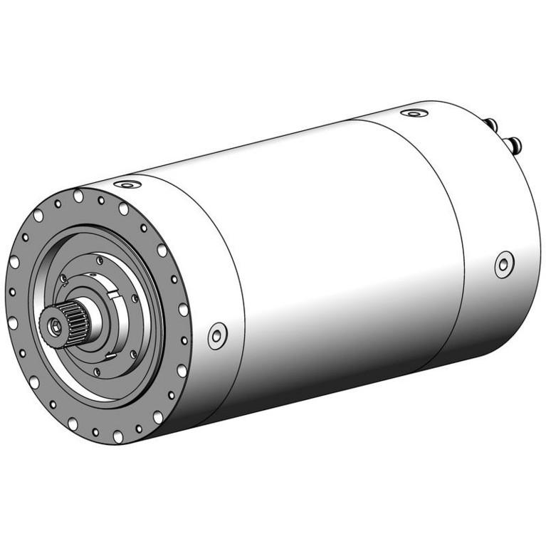 motor unit M350PSSF0501067SHX-KX_6581