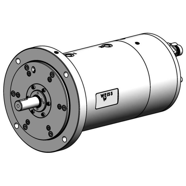 motor unit M152PSSF3013018SVKKKX_13713