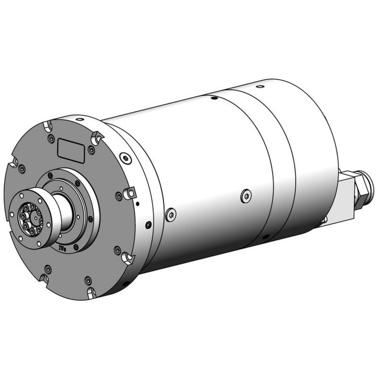 motor unit M260PSSO1818115AV--DX_7746