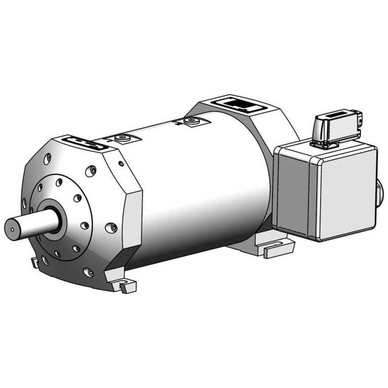 motor unit M200BSSF2407030SVKKKX_15196