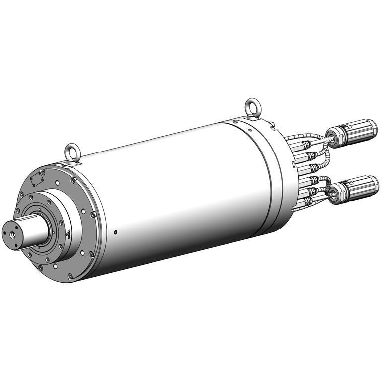 motor unit M360PSSF0601040ALKKDX_13345