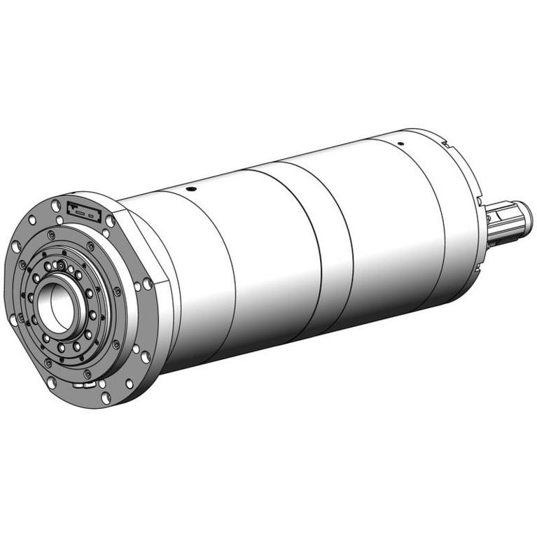 turning spindle D282PHDF0804054SLKKKK_16538