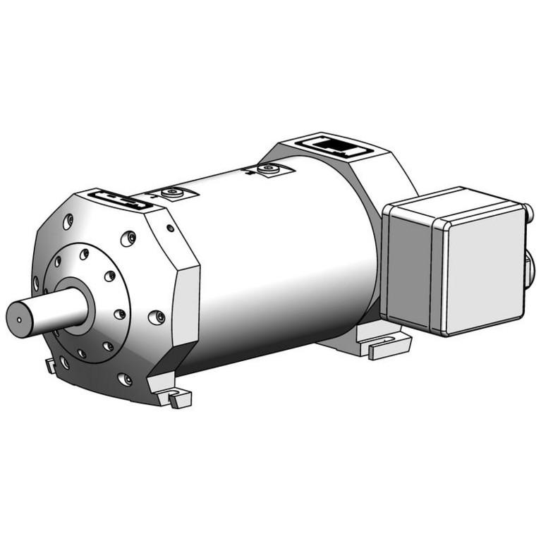 motor unit M200BSSF2407030SVKKKX_16818