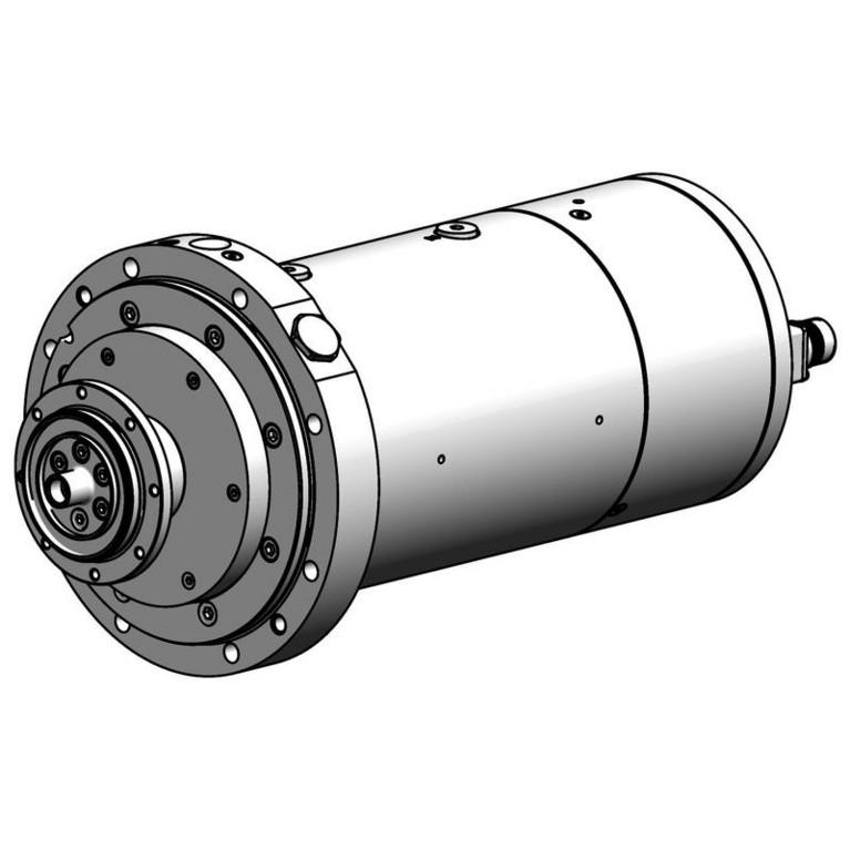 motor unit M163PSSO2525031SKKKDA_15590