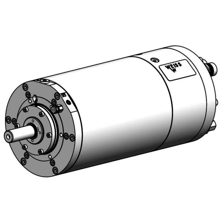 motor unit M000PSSF4025031SHKKDX_16671