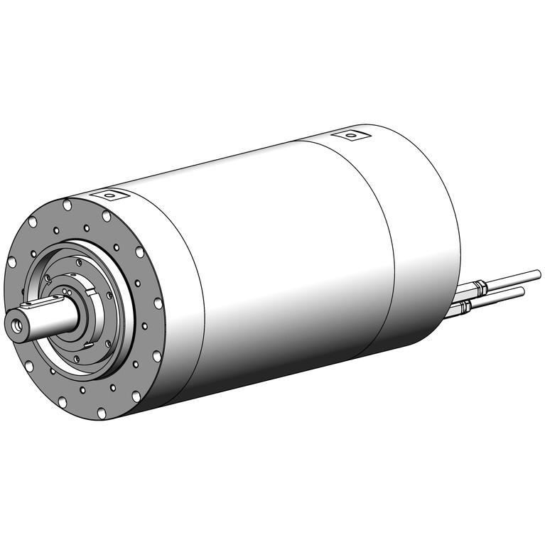 motor unit M350PSSF0601080SVX-KX_9629