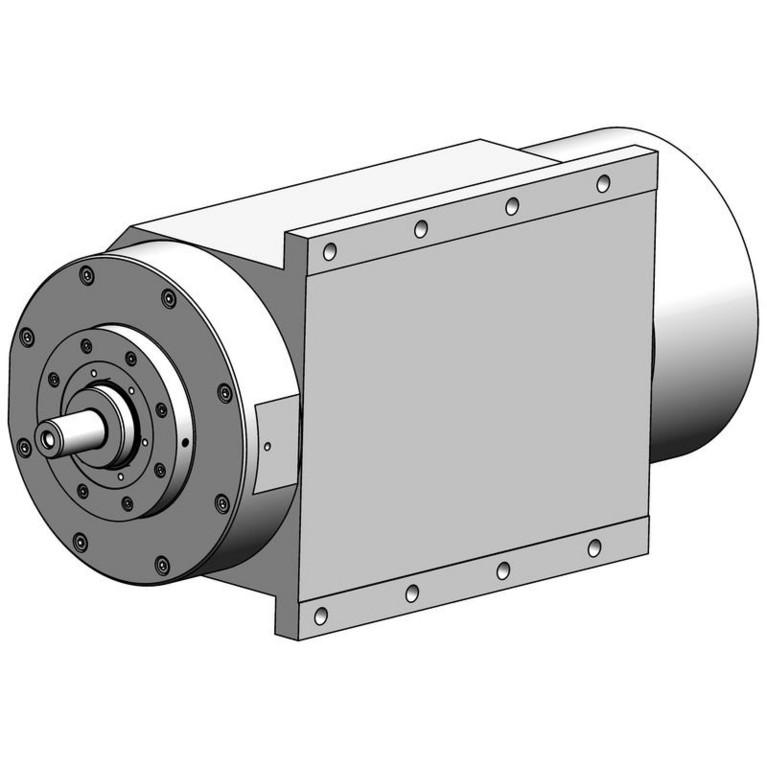 motor unit M320BSSF1804046SHKKDX_14397