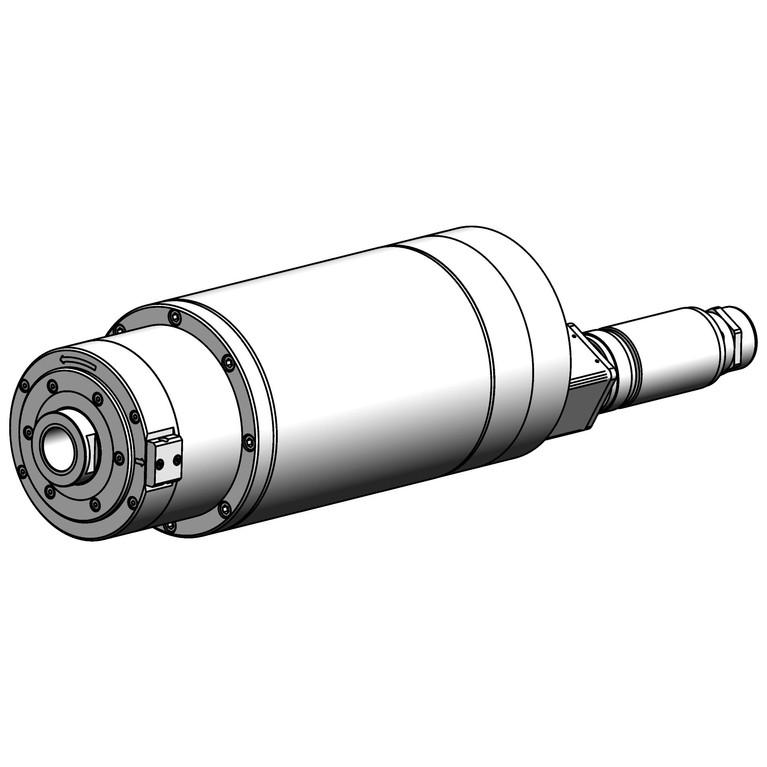 Schleifspindel S150PSSO3324018AKXX-X_10319