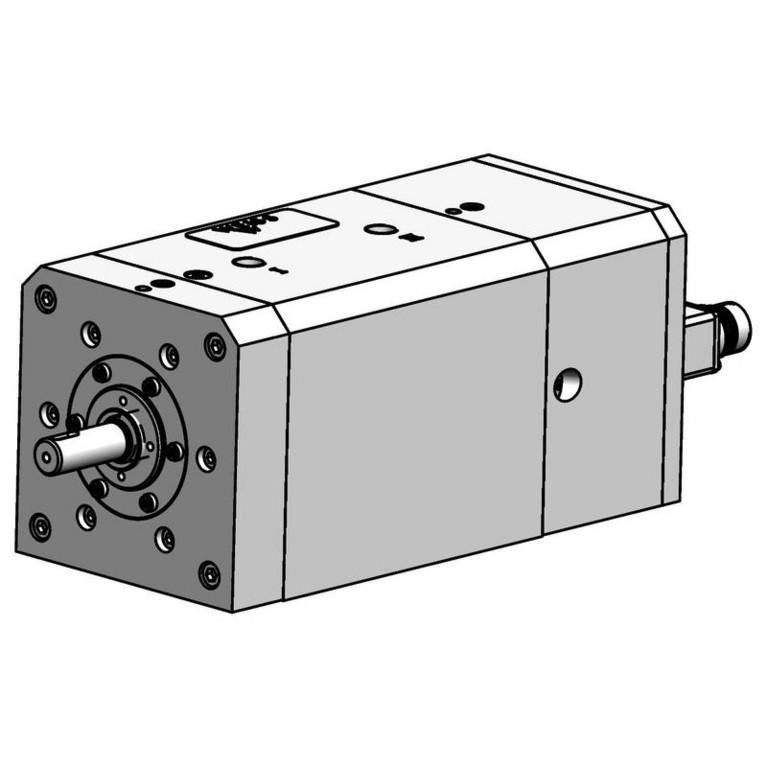 motor unit M120BSSF3023010SVKKKK_15065
