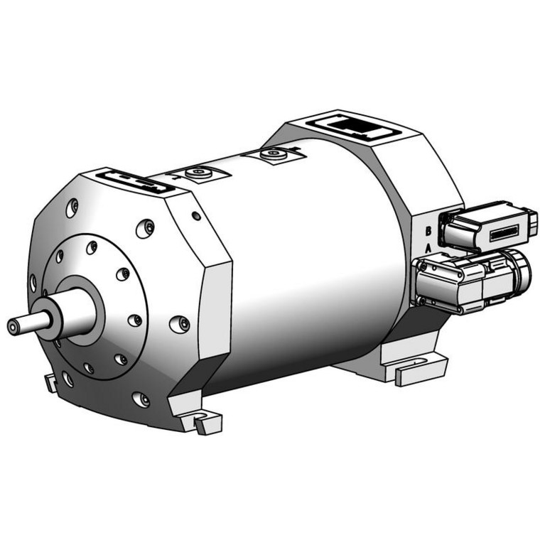 motor unit M200BSSF2410029SHKK-X_16769