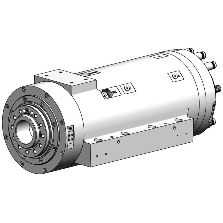 turning spindle D340MHDF0501021SDKKBK_15411