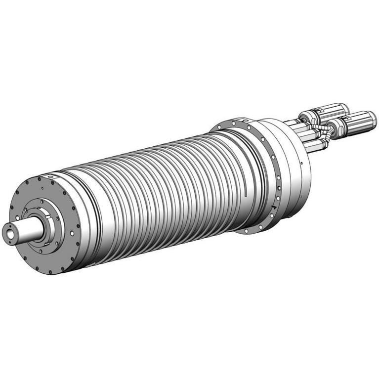motor unit M306OSSF0601030AVKKKX_12331