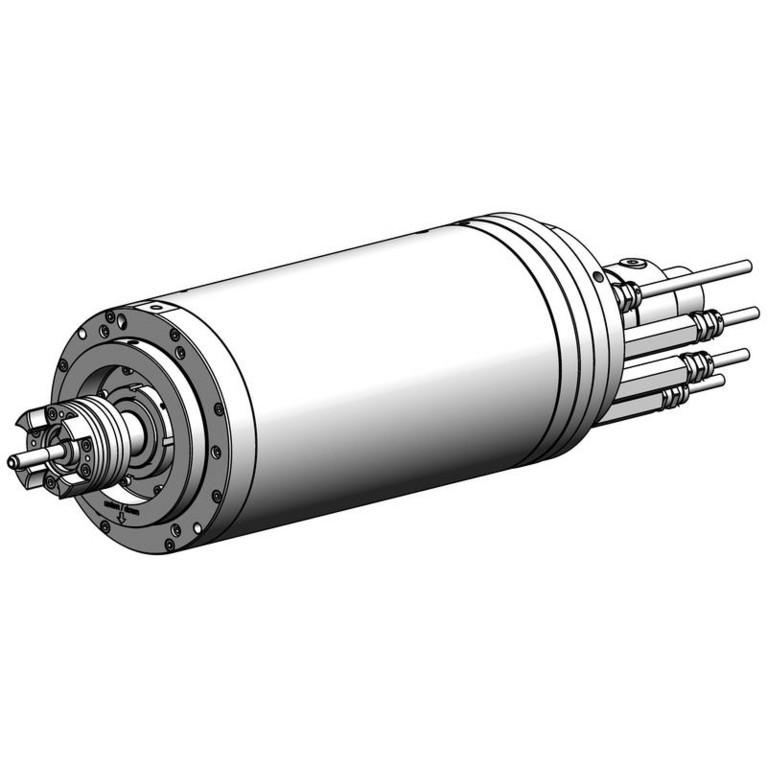 motor unit M214PSSF0902031SLKKKA_14852